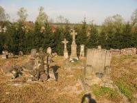 Kurylivka (172).jpg