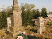 Kurylivka (188).jpg