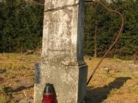 Kurylivka (190).jpg