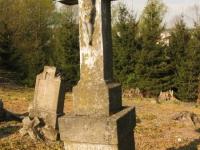 Kurylivka (192).jpg