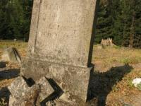Kurylivka (195).jpg