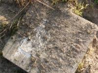 Kurylivka (49).jpg