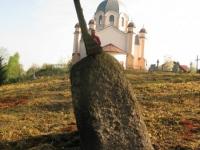 Kurylivka (62).jpg