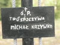Kurylivka (96).jpg