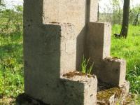 Kurylivka (12).jpg