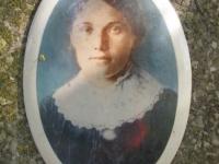 Kurylivka (18).jpg