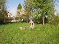 Kurylivka (2).jpg