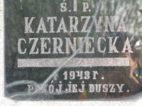 Kurylivka (23).jpg