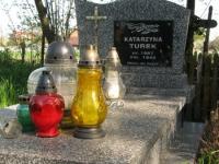 Kurylivka (24).jpg