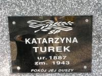 Kurylivka (25).jpg