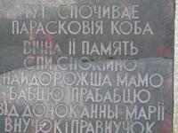 Kurylivka (38).jpg