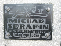 Lezhakhiv (24).jpg