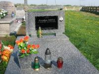 Lezhakhiv (28).jpg