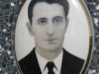 Lezhakhiv (30).jpg