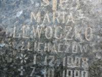 Lezhakhiv (35).jpg