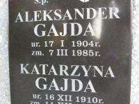 Lezhakhiv (37).jpg