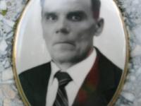 Lezhakhiv (39).jpg