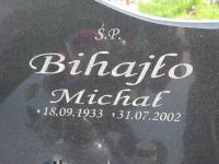 Lezhakhiv (41).jpg