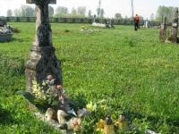 Lezhakhiv (53).jpg