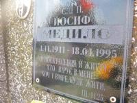 Lezhakhiv (73).jpg