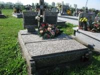 Lezhakhiv (77).jpg