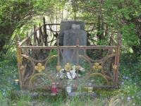 jaroslavshchyna_1600