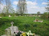jaroslavshchyna_1620