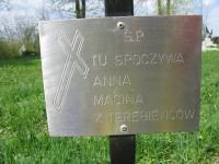 jaroslavshchyna_1630