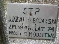 jaroslavshchyna_1633
