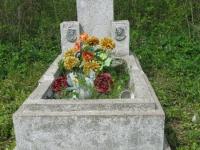 jaroslavshchyna_1637