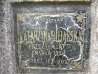 jaroslavshchyna_1643
