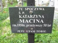 jaroslavshchyna_1647