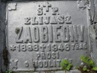 jaroslavshchyna_1650