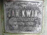 jaroslavshchyna_1687