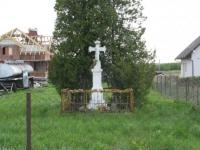jaroslavshchyna_1688
