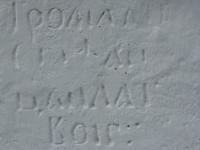 Pavlova (5).jpg