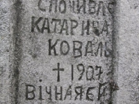 Pyskorovychi (103).jpg