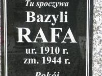Pyskorovychi (11).jpg