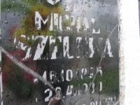Pyskorovychi (19).jpg