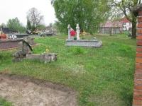 Pyskorovychi (2).jpg