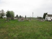 Pyskorovychi (46).jpg