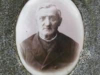 Pyskorovychi (55).jpg