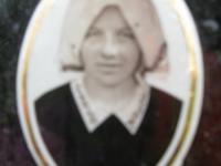 Pyskorovychi (94).jpg
