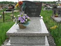pyskorovychi_109.jpg