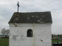 Pyskorovychi (6).jpg