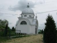 pyskorovychi_008.jpg