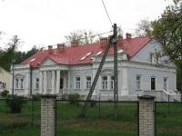 jaroslavshchyna_939.jpg