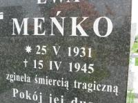 pyskorovychi_071.jpg