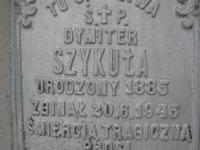 pyskorovychi_073.jpg
