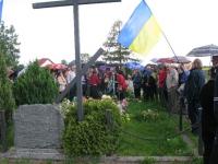 pyskorovychi_134.jpg